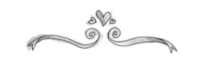 Total Flirt Hearts