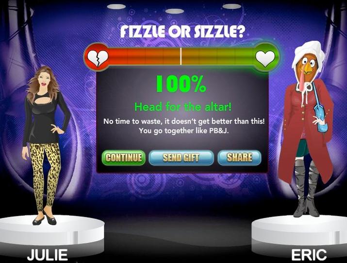 free skill games play mall flirting game