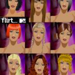 Flirt_Game_Hair